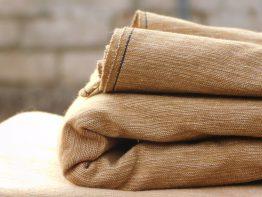 kadhar clothes