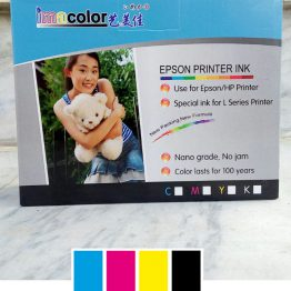 printer refill ink