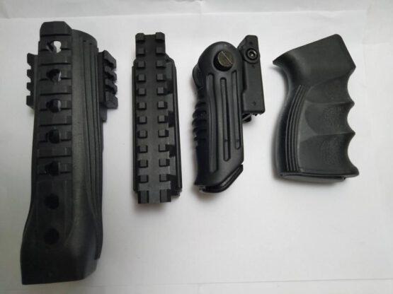 modification kit