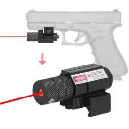 zigana laser