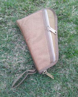 GOlden bag for GLock