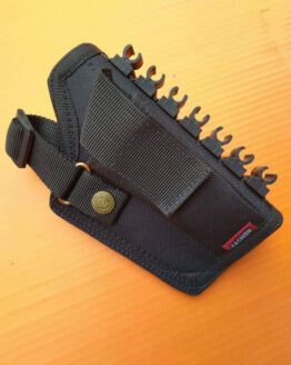 pant holster