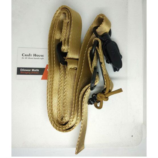 Magpul ms2 sling brown