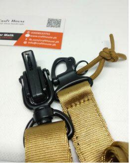 magpul multimission sling
