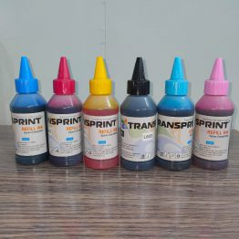 transprint ink