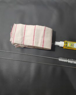 223 cleaning kit