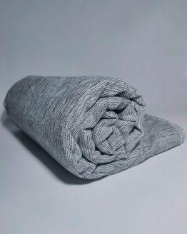 handmade khaddar
