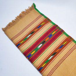 khaddar shawl for gents