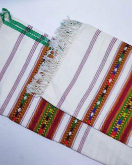 khaddar shawl