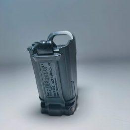 speed loader 9mm 45acp