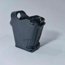 speed loader 9mm