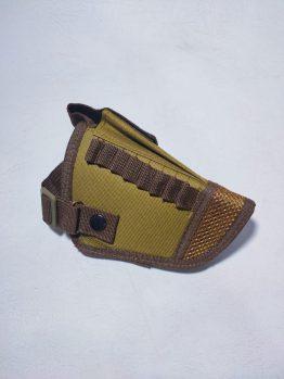9mm holster