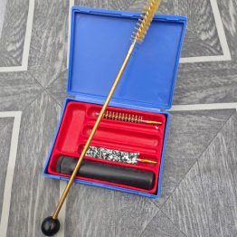 9m cleaning kit