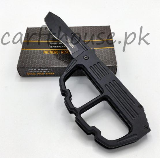 TF-760 knife