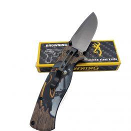 Browning X79